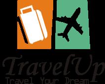 Travel Up