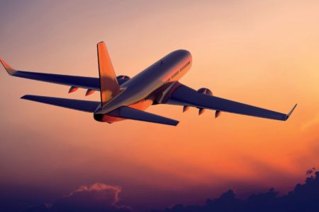 15 Travelers That I Have Met