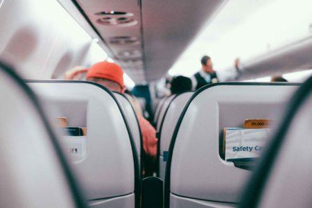 Bon Voyage - Top 10 Safe Travel Tips