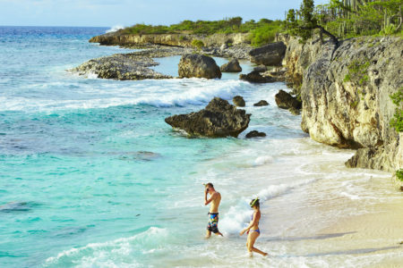 How Family Vacations Can Be Improved By Using A Vacation Club