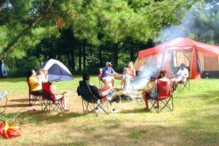 Summer Camp Counselor Jobs