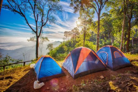 Summer Camps Guide - Essential Tips for Parents