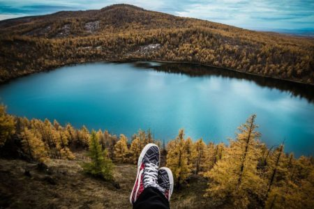 Top 12 Blogs For Travel Bloggers