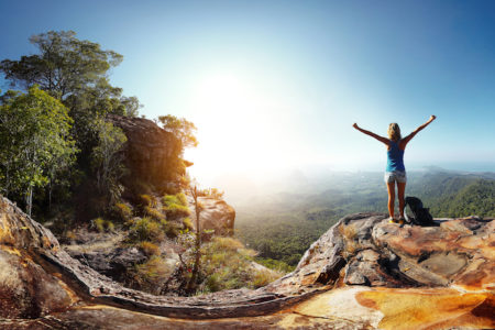 Travel Insurance - A Must-Have For International Travellers