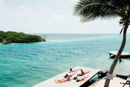 Travel and Leisure Destinations For Best Family Vacations