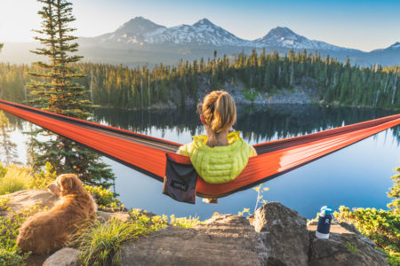 Your Guide to Choosing Summer Camps for Kids and Teens